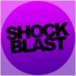 ShockBlast